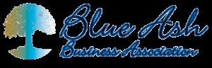 BLUE ASH BUSINESS ASSOCIATION