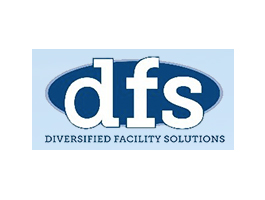 VISIT THE DIVERSIFIED FACILITY SOLUTIONS