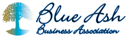 Blue Ash Business Association
