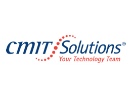 VISIT THE CMIT SOLUTIONS CINCINNATI NORTHEAST WEBSITE