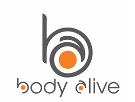 VISIT THE Body Alive WEBSITE