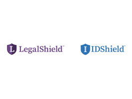 Legalshield Idshield Kay Hunter Blue Ash Business
